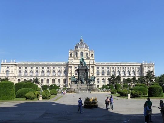 079. Museo de Historia Natural