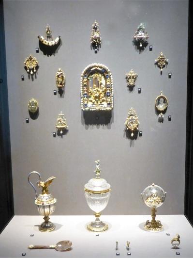 108. Museo de Bellas Artes