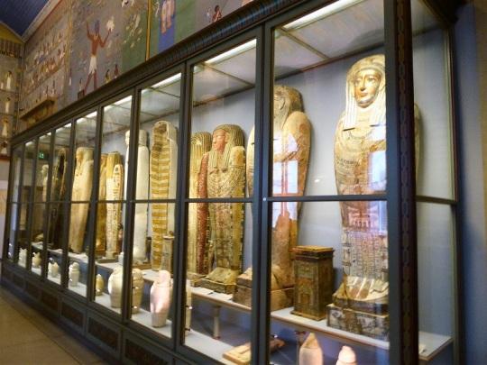 200. Museo de Bellas Artes.