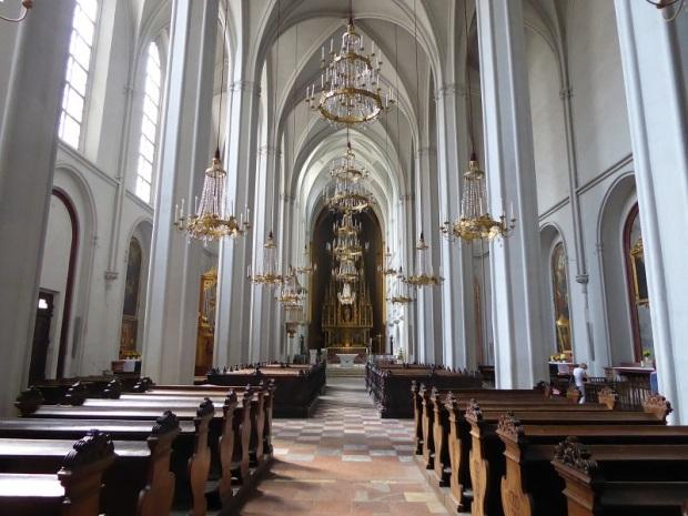 289. Iglesia de los Agustinos