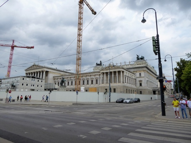 315. Parlamento