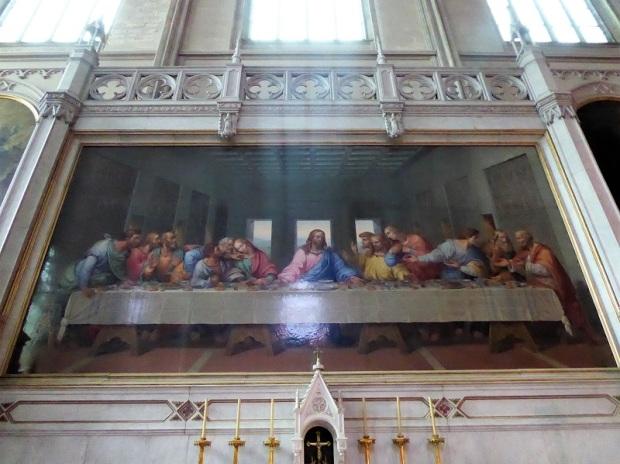 323. MInoritenkirche