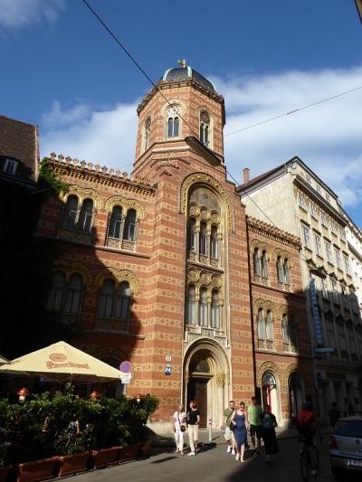 403. Iglesia ortodoxa griega