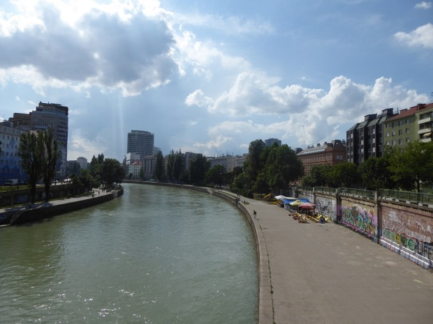 555. Puente Franzens