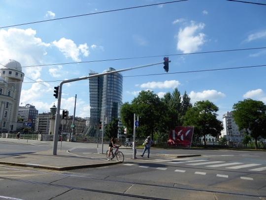 558. Obere Weissgerberstrasse