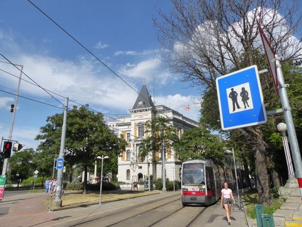 559. Obere Weissgerberstrasse