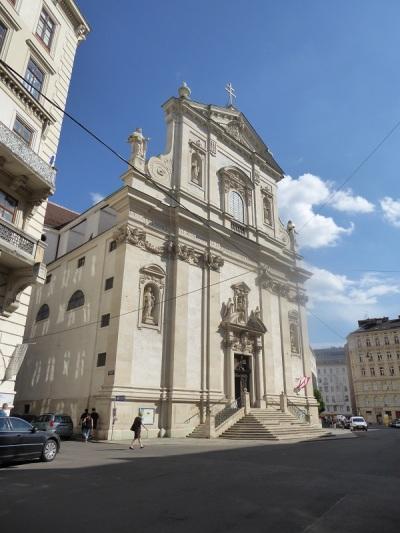 563. Iglesia de los Dominicos