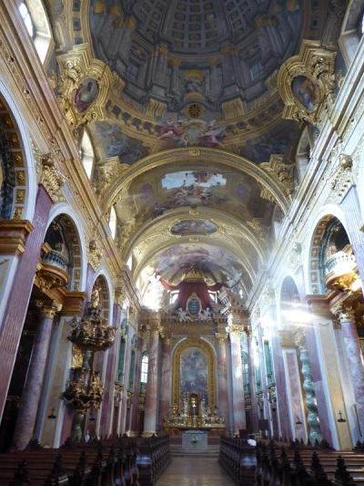 572. Iglesia de los Jesuitas