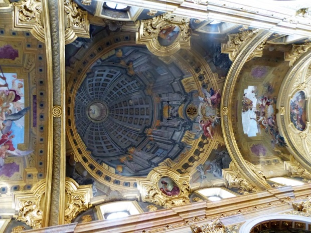 573. Iglesia de los Jesuitas