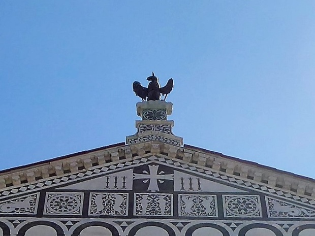 771. San Miniato del Monte - copia (2)