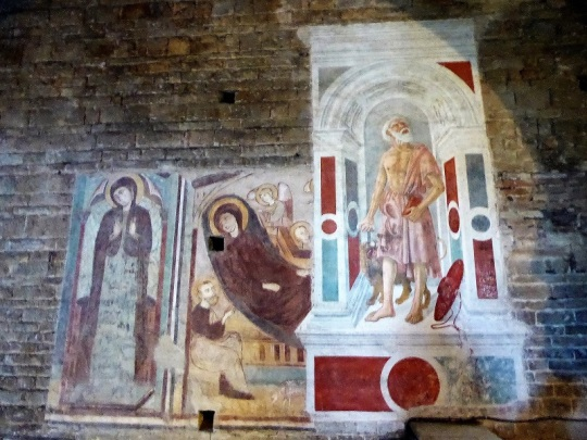 Frescos 7