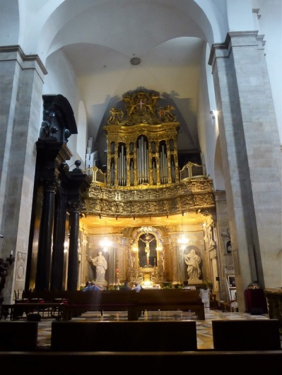 177. Catedral