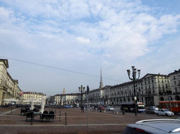 196. Piazza Vittorio Veneto