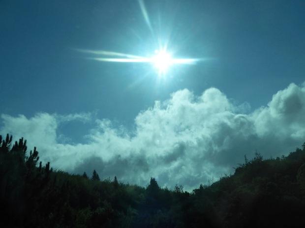 228. Hacia el pico de Arieiro