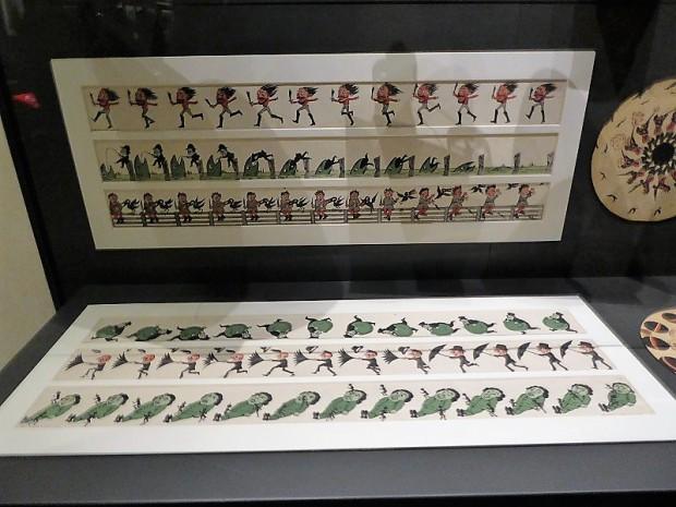 250. Mole Antonelliana. Museo del Cine
