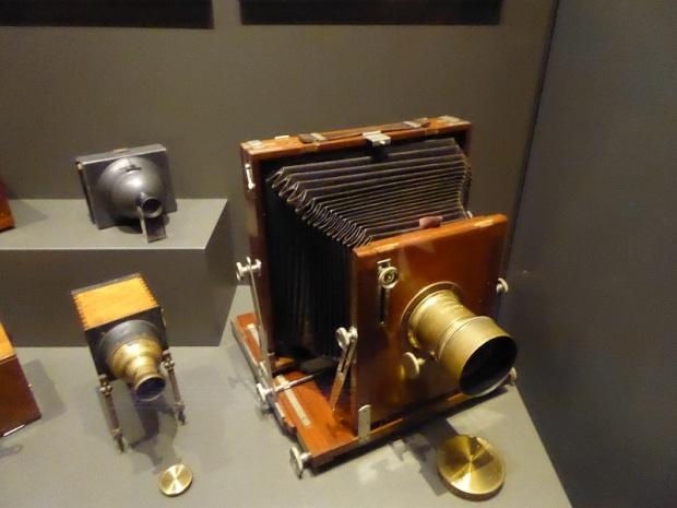 251. Mole Antonelliana. Museo del Cine