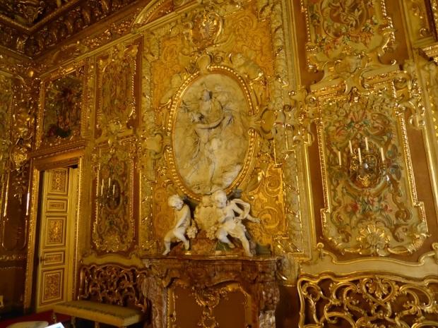 326. Palacio Real