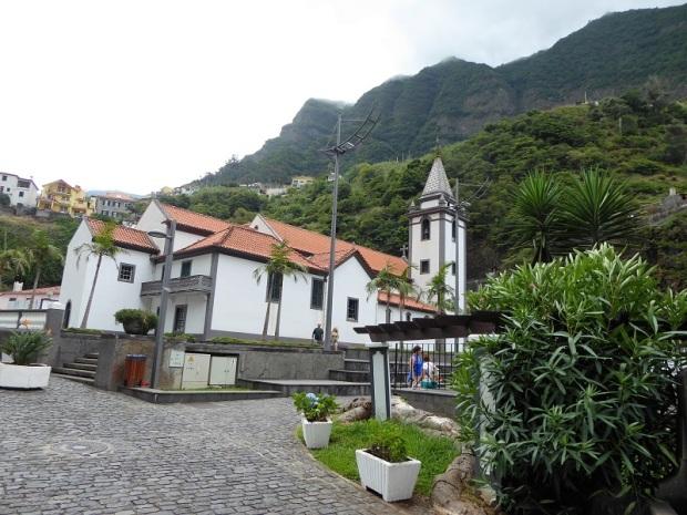 399. San Vicente. Iglesia de San Vicente