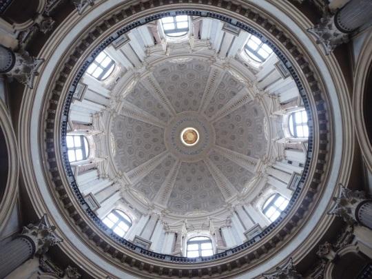 406. Basílica de Superga