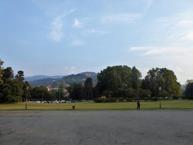 430. Parco del Valentino