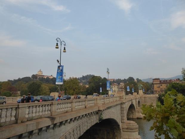 436. Puente Umberto I