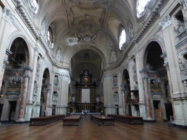 455. San Filippo Neri
