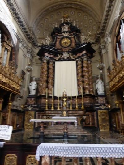 456. San Filippo Neri