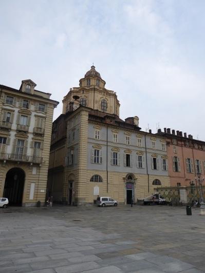 458. San Lorenzo