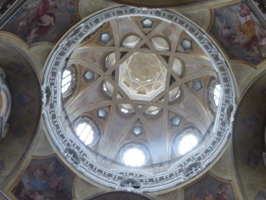 464. San Lorenzo