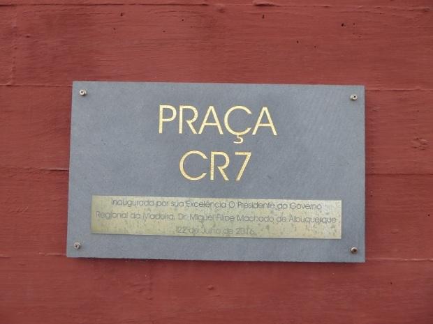 48. Funchal