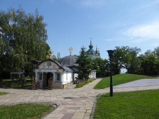 335. Monasterio de los diezmos de la Natividad de la Virgen