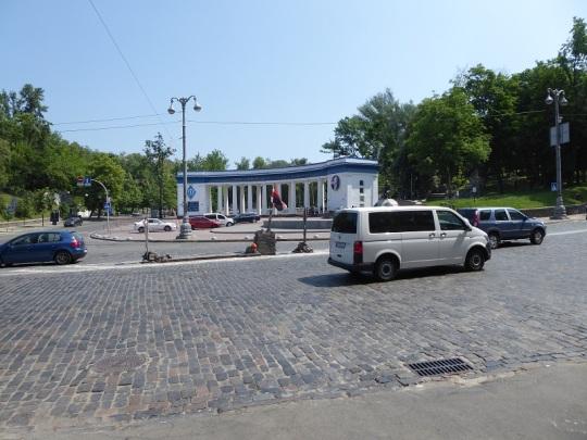 506. Plaza Europea