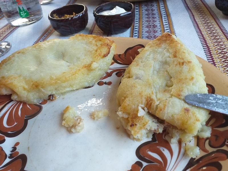 525. Restaurante Taras Bulba